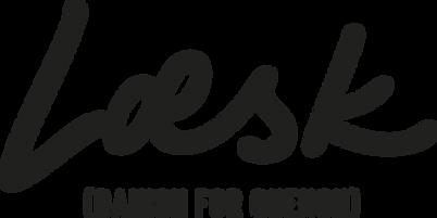 Laesk_logo_DFQ_black.png