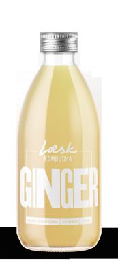 Laesk_Kombucha_Ginger.png