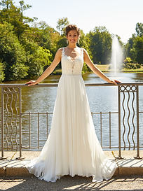 Pearl - Was £1300.00 Now £590.00