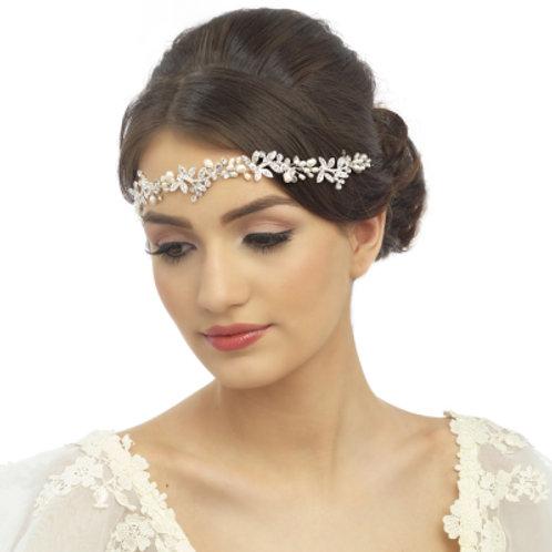 Embellished Hairvine