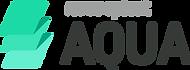 AQUA 기본형 로고.png