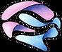 Logo My Brainstudio_Transp Web.png