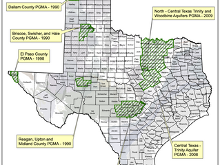 House Bill 3883: Good Legislation for the Hill Country
