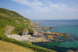 lansallos-beach.jpg