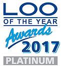 LOY 2017 PLATINUM logo.jpg