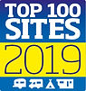 Top 100 sites 2019 general web (1).jpg
