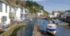 Polperro harbour.jpg