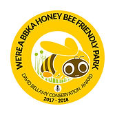 honeybeefriendly2017-18.jpg