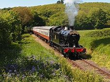 bodmin-wenford-railway.jpg