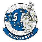 5 in 5 hedgerow winner