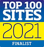 Top 100 Site logos 2021 Finalist (2).jpg