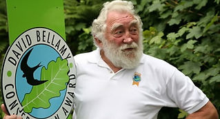 david-bellamy-award-photo new.jpg