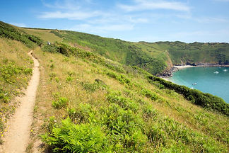 south_west_coast_path_near_polruan.jpg