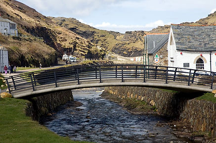 boscastle-lower-bridge.jpg