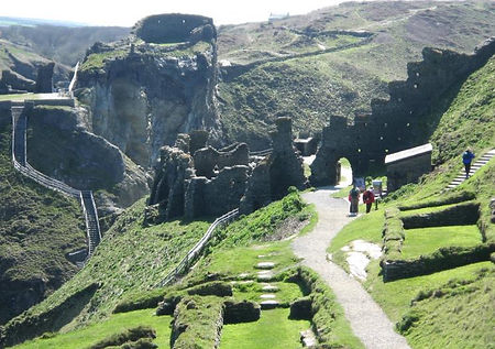 Tintagel c IDS Photos.jpg