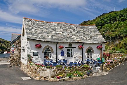 boscastle-harbour-lights-13481.jpg