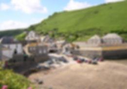 Port_Isaac.jpg