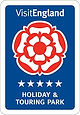 visit_england_5star_holiday_touring_park