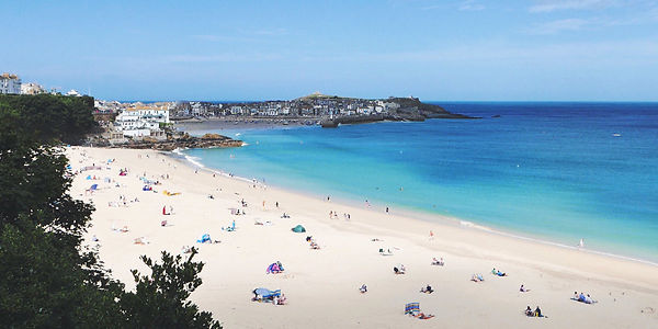 porthminster-beach-st-ives-cornwall-1200