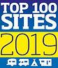 Top 100 sites 2019 general web (1).jpg