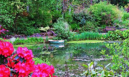 marsh-villa-gardens.jpg