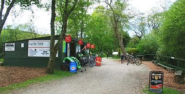 Cycle_Trail_3_940x480.jpg