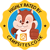 highly-rated-by-campsites-co-uk (1).png