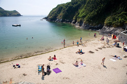readymoney beach