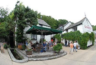 crumplehorn-inn-mill.jpg