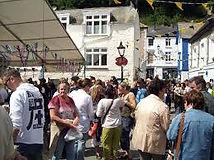polperro festival