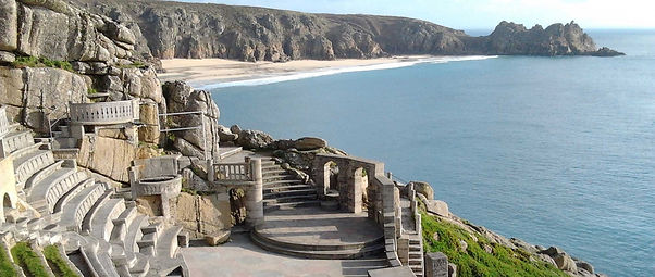 151236_the-minack-theatre--visitor-centr