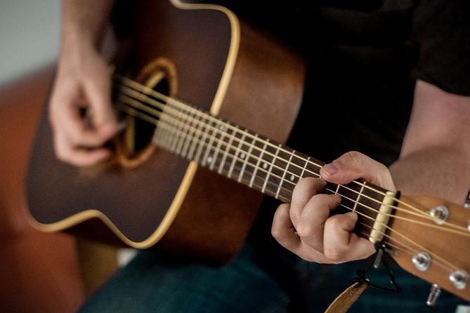 guitar.1586862025223.png