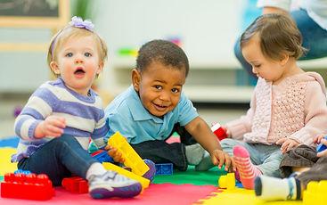 three_angels_preschool_home_header.jpg