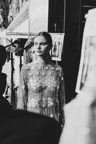 Fashion week Paris '19