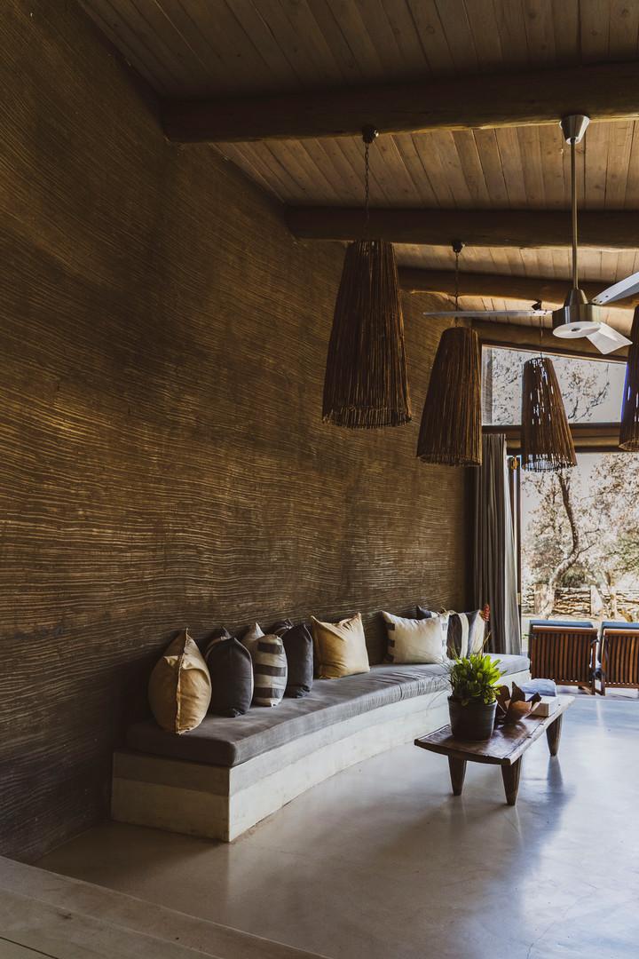 Marataba Lodge