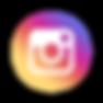 logo-instagram-png-sem-fundo5.png