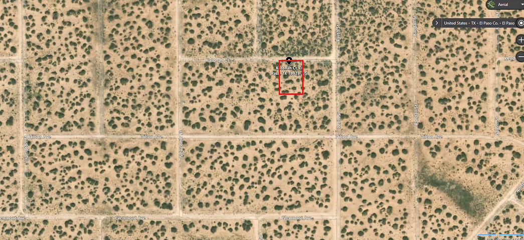 KATONAH CT 5.png