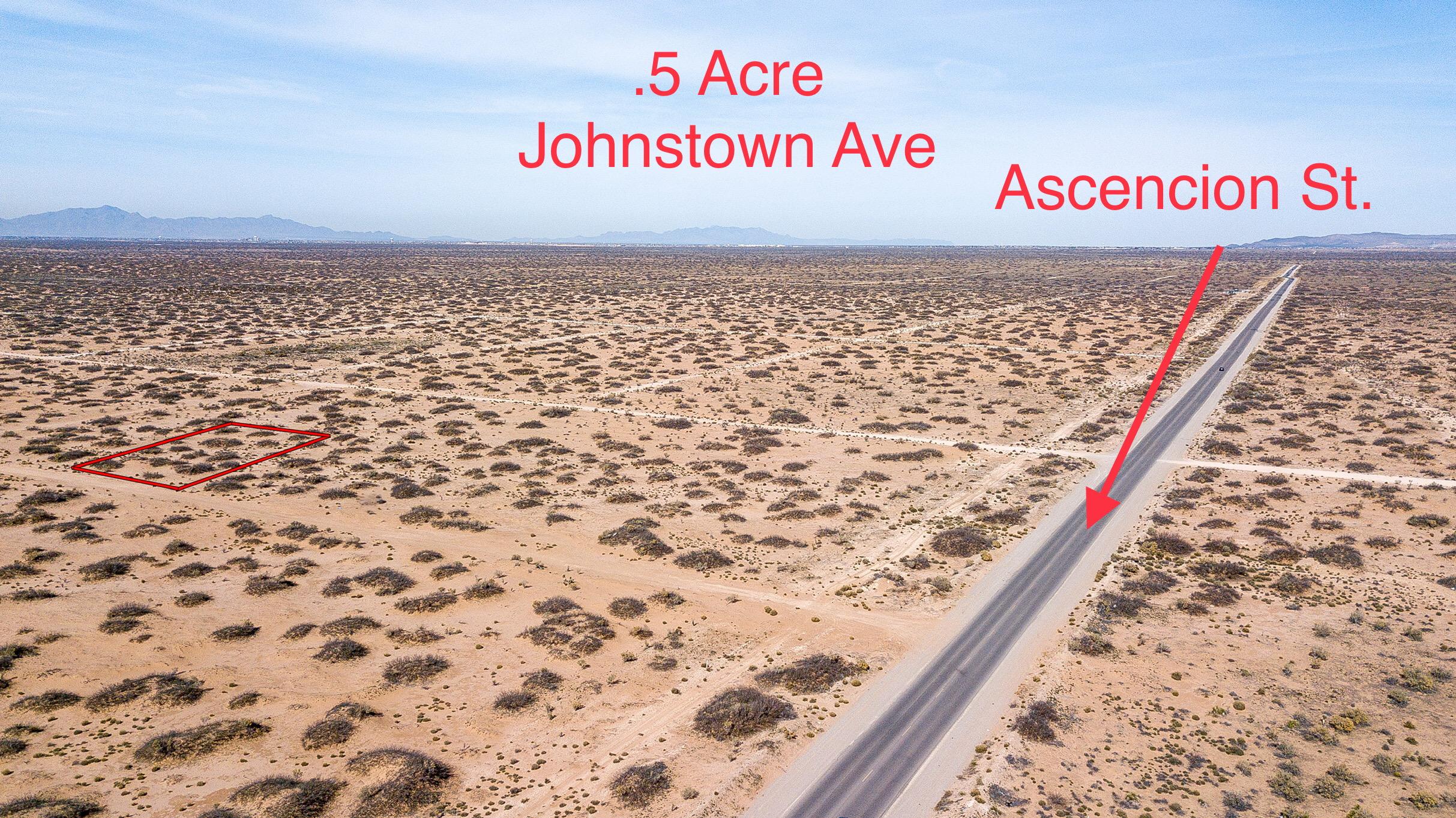 Johnstown Ave 6