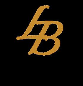 logo2 sf.png