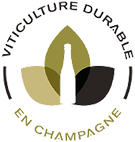 VDC logo.png
