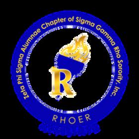 Rhoer Club