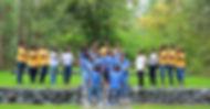 Group Outside.jpg