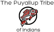 Puyallup Tribe of Indians.jpg