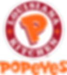 1200px-Popeyes_Louisiana_Kitchen.svg.png