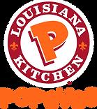 1200px-Popeyes_Louisiana_Kitchen.svg.png
