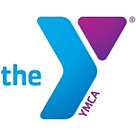 ymca-of-pierce-and-kitsap-counties-squar