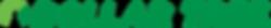 1280px-Dollar_Tree_logo.svg.png