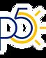 logo2bl-1260x1260.png