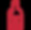 icono 6-02.png