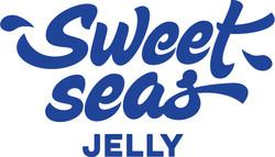 Sweet_Seas_logo_ƒp